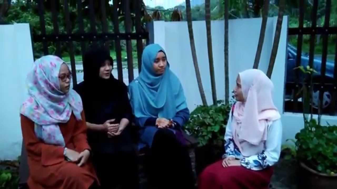 mia khalifa hijab video