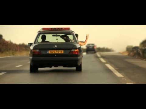 Film Rabat 2011 scene music arab