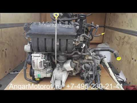 Двигатель т5 транспортер лента транспортера