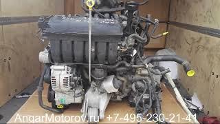 Купить двигатель Транспортер Т5 без предоплаты Склад двигателей Volkswagen Transporter t5