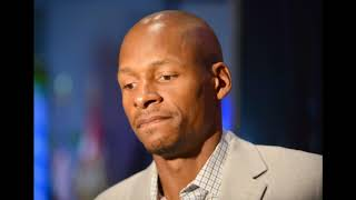 Former NBA star Ray Allen says he is a victim of a Catfish scheme