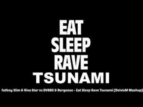 Download free eat repeat mp3 rave sleep calvin harris
