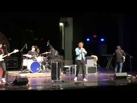 "(RARE) COIN ""Talk Too Much"" Soundcheck"