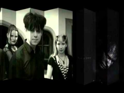 Clan Of Xymox Mix