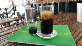 Bí quyết pha COFFEE ngon nhất đơn giản ít ai biết