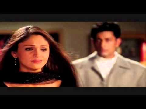 Tum Bin Songs Collection