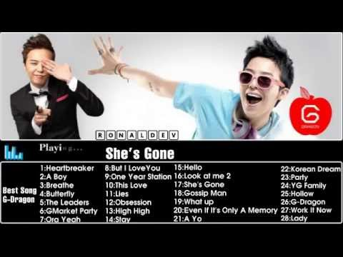 g-dragon-the-best-songs-of-g-dragon-all-in-one