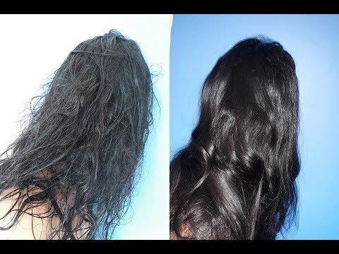 je n 39 ai pas lav mes cheveux pendant 36 jours ma cure de s bum en d tails round 2 youtube. Black Bedroom Furniture Sets. Home Design Ideas