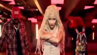 Birdman - Y.U.Mad ft. Nicki Minaj & Lil Wayne OFFICAL INSTRUMENTAL WITH DOWNLOAD LINK/LYRICS