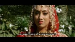 JITT DA JASHAN MANON VALIYE ( Hashar )by ChaudharYHP1