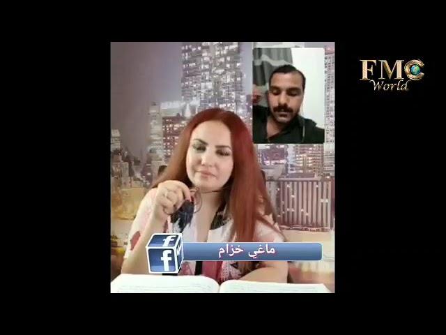 Muslim  Transients man to Christianity in 8 minutes >16000 views•Sep 29, 2019