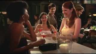 Video A Christmas Kiss (2011) Part 1 download MP3, 3GP, MP4, WEBM, AVI, FLV April 2018
