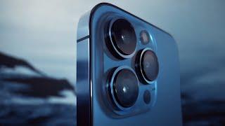Das neue iPhone 13: Alle Modelle im Überblick   CHIP