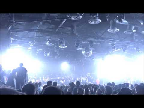 Knife Party - Live at Create Nightclub, LA 3/10/2017