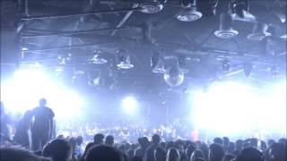 knife party   live at create nightclub la 3102017