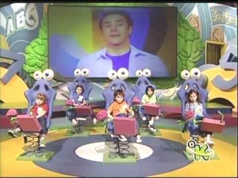 Veloz Mente Discovery Kids Espanol Latino Youtube