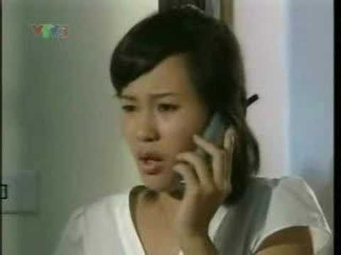 Nhat Ky Vang Anh 2 (2007.8.14)-Part 2