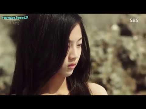 JinYoung (Junior) GOT7 Cameo The Legend Of The Blue Sea Ep 4