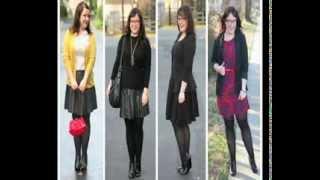 Style Tips For Curvy Women | Getit Fashion Thumbnail