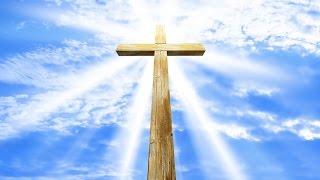 JUSTINO LÓPEZ  Los Tinos  CRUZ DE OLVIDO versión cristiana