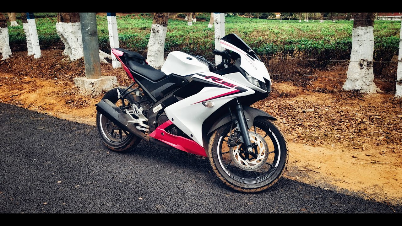 R15 V3 Modified | White R15 | Full Body Wrap |