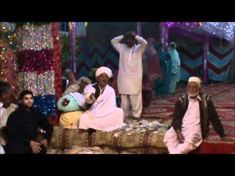 BJS Qawwals live sarapa khata hon nigahe karam ho 3/4 Urs Hazrat ...