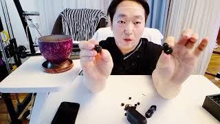[Live 실시간]  엔커코리아 리퍼 사운드코어 무선이…