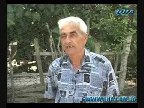 06 İyül (oraq) 2009 Qırım Tatarca Haberler 1/2 06 July 2009 news Crimean Tatar language