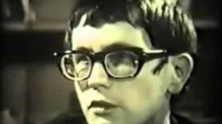 Гипноз и гипнотерапия СССР 1961