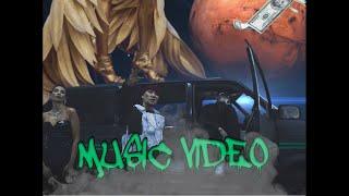 Download V $ X V PRiNCE   БЕС Mp3 and Videos