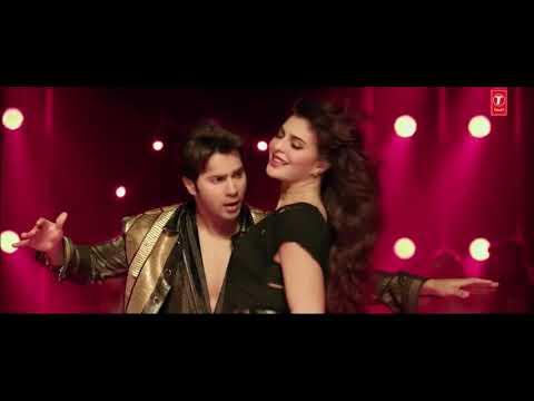 Judwaa 2    Duniya Mein Aaye   Full Video Song _ Varun Dhawan _ Jacqueline _ Taapsee Pannu