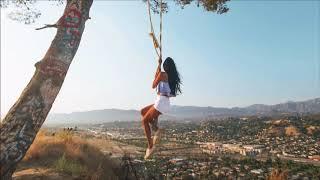 Summer Mix 2018 | Best Tech House Mix Session