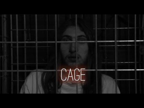 cage-[court-métrage-horreur]