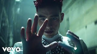 Years & Years - All For You (Official Music Video)