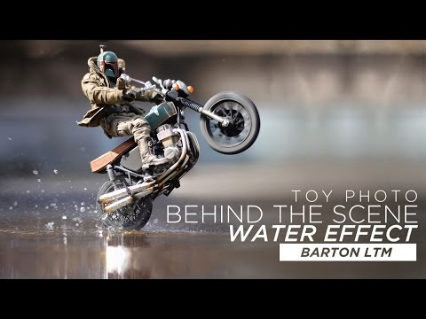 behind-the-scene-toyphotography-water-effect-star-wars-action-figures-bartonltm