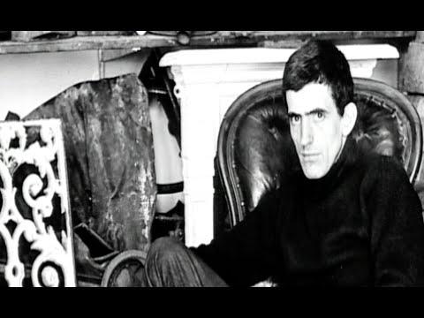 'Boyle Family' documentary
