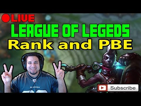 BOOSTING FOR FREE :) RANKED 2017 | LEAGUE OF LEGENDS | KOBE LOL | 8-23-2017