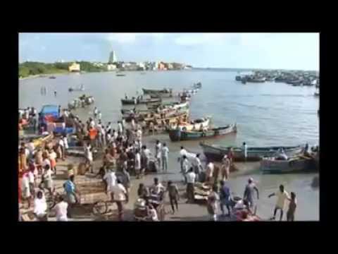 Ramanathapuram history