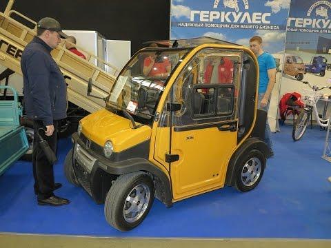 7 фев 2018. Сегодня в минске прошла презентация электромобилей zotye e200 и. И во -вторых, zotye — один из лидеров по производству электрокаров в китае,. Ожидается, что купить z500ev можно будет примерно за 22.