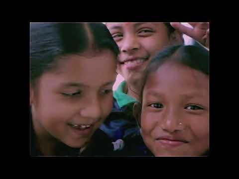 Sunita - Shreya Rai ft. Bartika Eam Rai