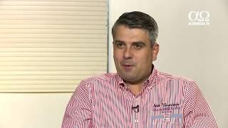 Fanel Serban - Binecuvantare sau blestem peste natiune?