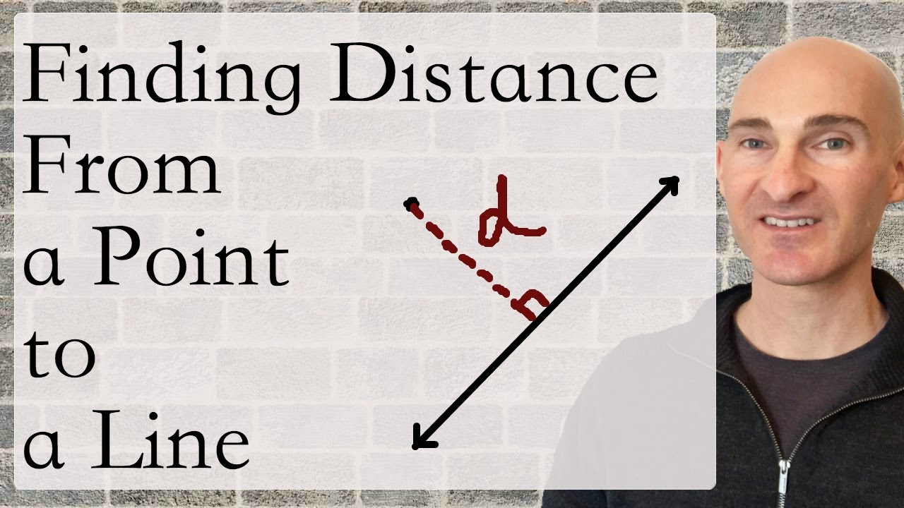 finding distance The terminal coordinates program may be used to find the coordinates on the earth at some distance, given an azimuth and the starting coordinates the shortest distance between two points on the surface of a sphere is an arc, not a line.