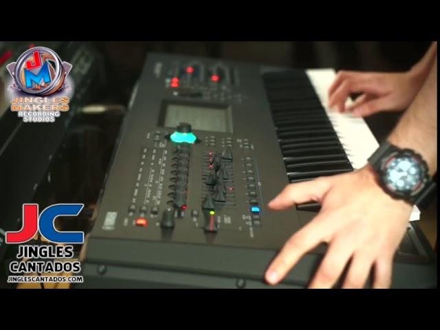 Instrumental Music - 5