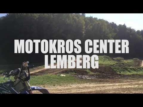 MX Lemberg I Motocross Center