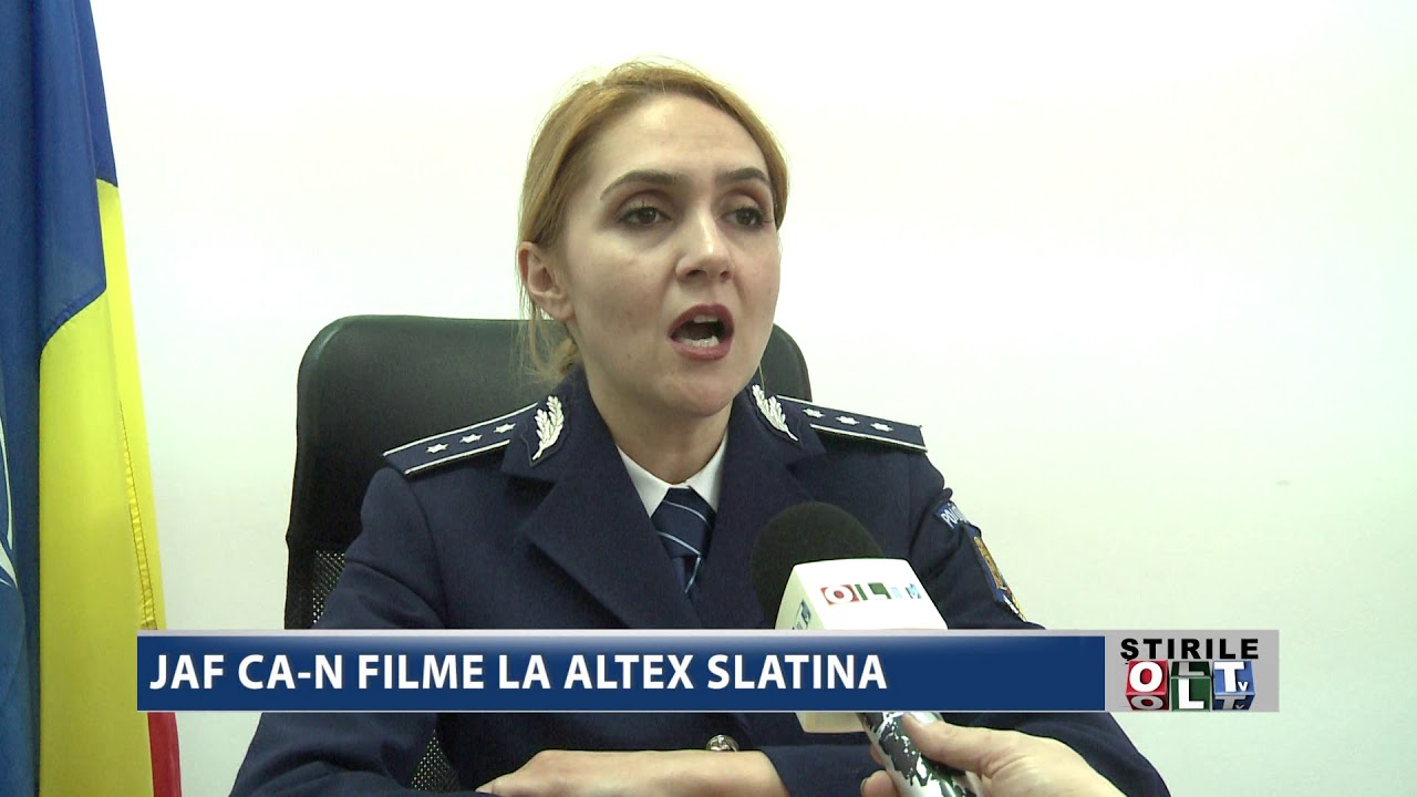 Femei singure Căușeni Moldova