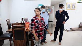 Ab Maykewalo ka Jane ka Bhi Gam Nahin