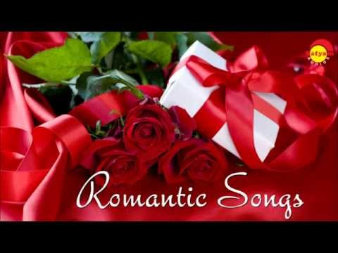 Evergreen Malayalam Romantic Nonstop Hit Songs