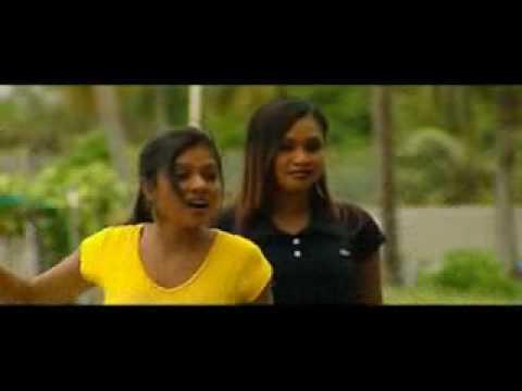 Loaibakee Haadhaa Mysan Karaoke - YouTube