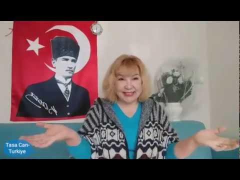 Турецкая жена 🌴✅Добавила свет🙃✅Прадед Оставил без наследства 🙁✅ Турция 🇹🇷