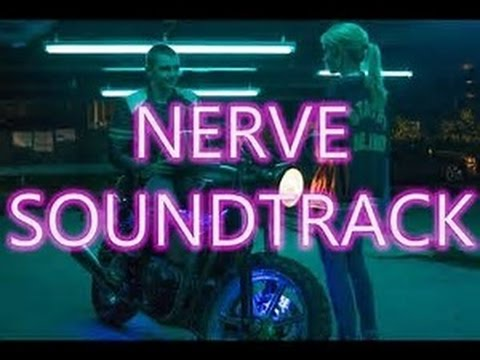 basenji cant get enough nerve movie song audio